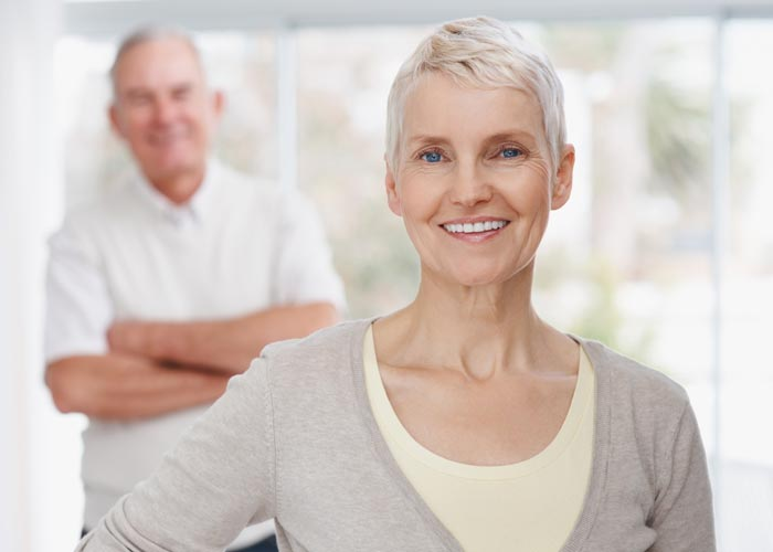 Dental Implants Dentist Plymouth MI