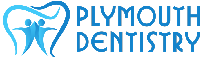 Dentist Plymouth MI