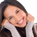 5 Reasons to Choose Invisalign Clear Aligners
