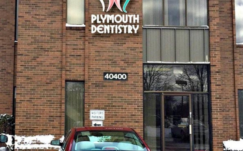 dentist-office-plymouth-mi