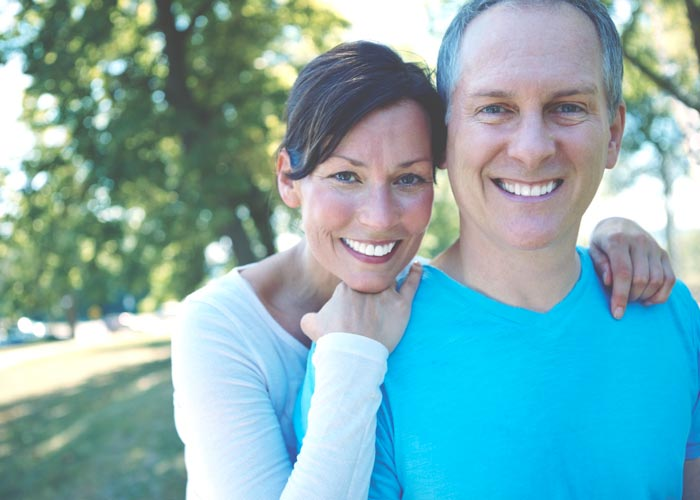 Gum Disease Treatments Dentist Plymouth, MI