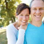 How Dental Implants Protect Your Oral Health