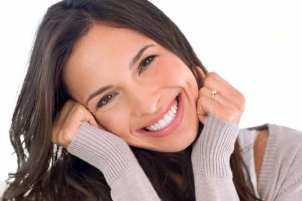 Invisalign Dentists Plymouth MI