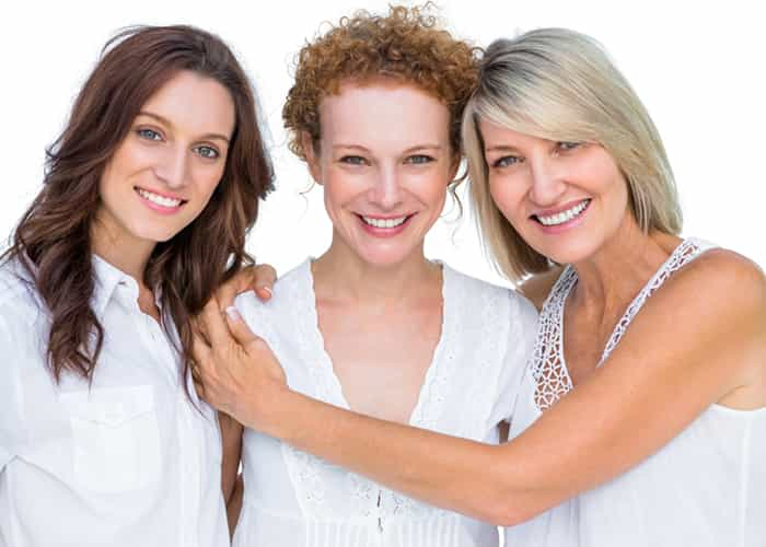 Teeth Whitening Dentists in Plymouth MI