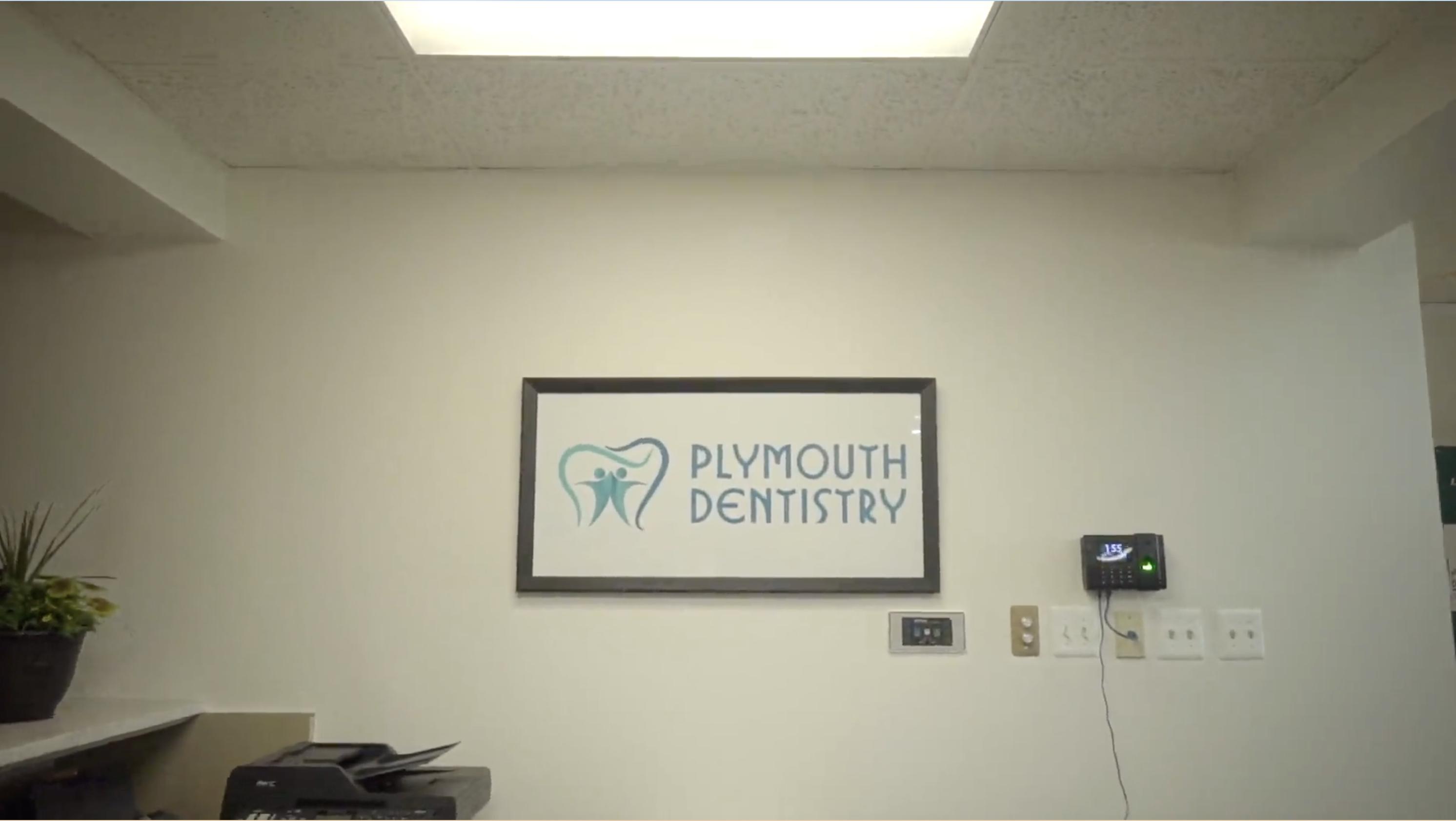Family Dentistry Plymouth MI