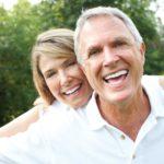 Plymouth, MI Dentures & Dental Implants Dentist