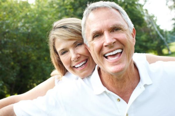 Plymouth, MI Dentures & Dental Implants Dentist