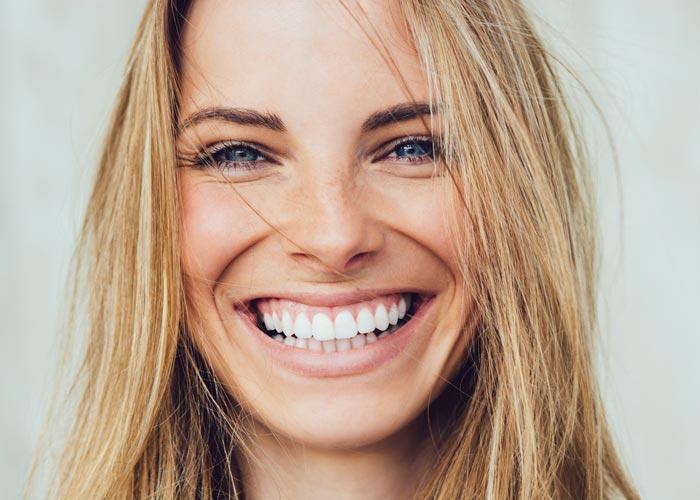 Plymouth, MI Zoom Teeth Whitening Dentist