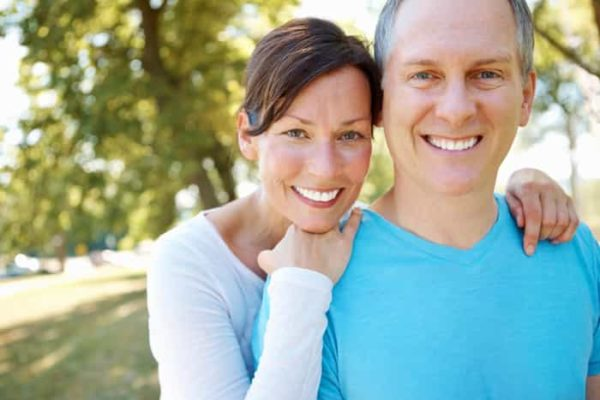 Dental Implant Dentists in Plymouth MI