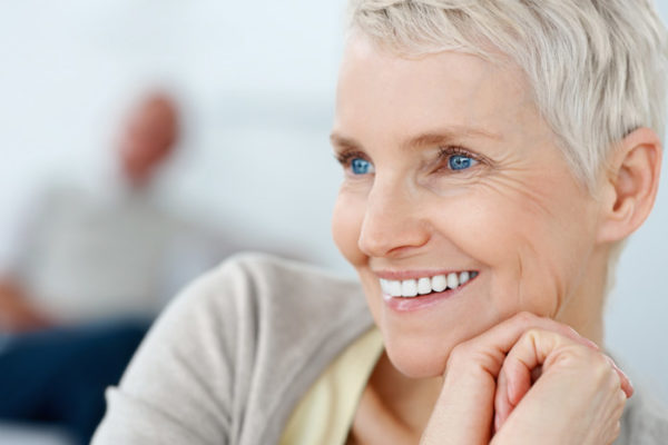 Dental Implants Plymouth Dentists
