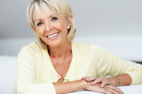 Plymouth Dentists Dental Implants