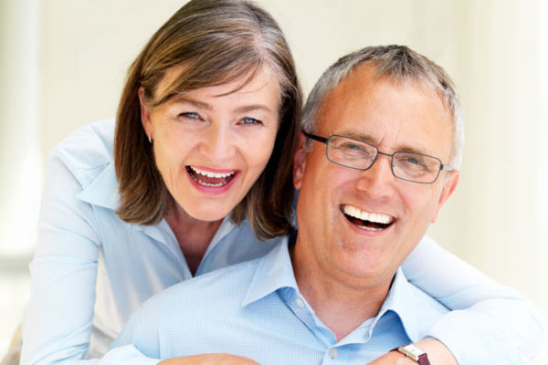 Plymouth MI Dentists Dental Implants