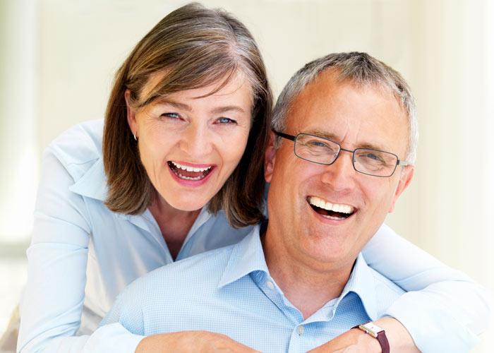 Plymouth MI Dentists Dental Implants
