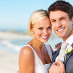 ZOOM! Teeth Whitening Dentists in Plymouth MI